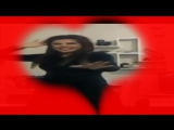 amirst21 digitall(HD) رقص دختر ایرانی به من بگو دروغاتو Persian Dance Girl