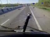 Едешь такой из Барнаула в Новосибирск/ITS TIME VIDEO