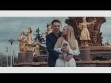 УСПЕШНАЯ ГРУППА - Саша Тилэкс (УСПЕШНАЯ ГРУППА) - Тобою болен (#УРБ, 3 раунд)