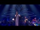 Голая задница в прямом эфире Евровидения 2017