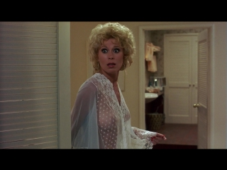 Leslie Easterbrook Nude Private Resort 1985 Hd 1080p