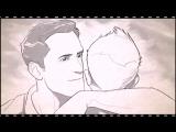 Lassa Babalar Günü Reklam Filmi | Hatırla