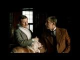 Шерлок Холмс и доктор Ватсон Сокровища Агры 1983