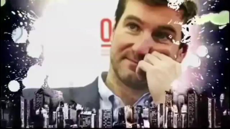 Антон Красовский - Особое мнение на Эхо Москвы (25.05.2017)