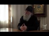 Беседы в Оптиной пустыни (часть 2_я). Монах Иоанн (Адливанкин)