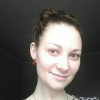 Наталия Журавлева