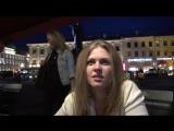 Интервью со стриптизёршей: о жизни, мастурбации и членах ..