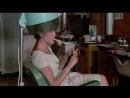 «Миссисипи в огне» 1988 Режиссер Алан Паркер