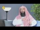 Шейх Набиль аль Авады/Благое дело на каждый день , Прощение , 23/30*🌺🍃