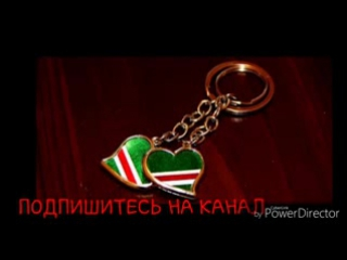 АСХАБ ВАХАРАГОВ --ПРИОРА 2016