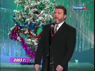 Михаил Евдокимов. Сосед изобретатель.
