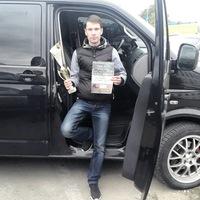 Денис Мрій   Львов