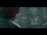 Final Fantasy XV Already Over (gmv)