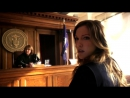 Laurel Lance - Black Canary Action - Fire Under My Feet (Arrow)