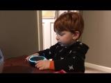 Голосовой помощник Amazon Echo выдал ребёнку порно вместо детской песни.