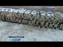 Kadyrov__vahhabitov_treniruyut_natovskie_instruktory_V_IG_(MosCatalogue)