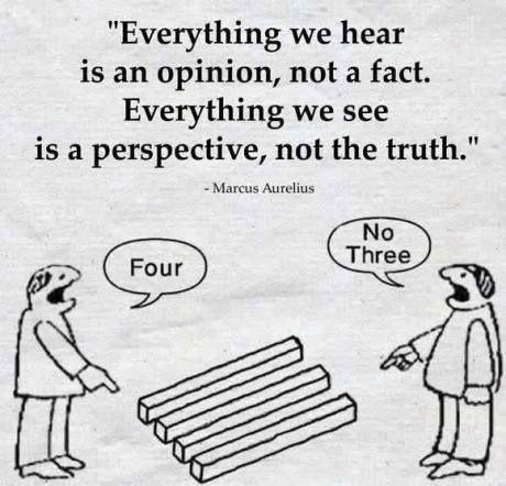 So true)