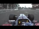 F1 Onboard Highlights _ F1 2006 - R03 - Australian Grand Prix