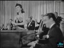 Ella Mae Morse Cow Cow Boogie 1943 USA