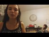 Nastya19982702 [2016-10-07 23-01] -LIVE- 07 23-04-02 сиськи за 350 - 1