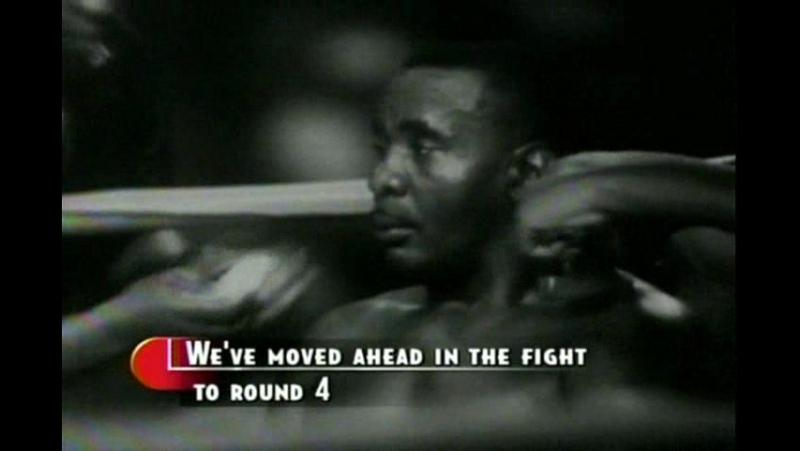 Sonny Liston vs Leotis Martin [1969-12-06] » Freewka.com - Смотреть онлайн в хорощем качестве