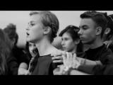 Девочка спела «Кукушку» Виктора Цоя [русская музыка 2016, 2017, клипы, новинки] (1)
