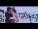 Свадебное оформление декор Организация свадеб Минск AnamarA