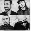 SYSTEM OF A DOWN | PARK LIVE | 05.07.2017