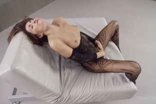 WowGirls – Michaela Isizzu – My Second Skin