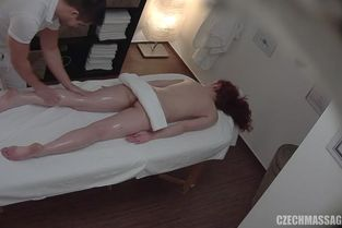 Czech Massage 300 – CzechMassage 300