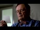 Морская полиция Спецотдел \ NCIS Naval Criminal Investigative Service - 14 сезон 10 серия Промо The Tie That Binds HD