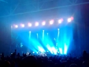 Rammstein -Du Hast- Live in Kyiv Kiev, Рамштайн концерт у Києві