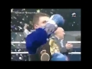 Gennady Golovkin - the best moments of all fights - лучшие моменты всех боев