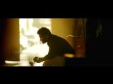 Nee Selavadigi / Janatha Garage (2016) Malayalam song / NTRjr., Samantha