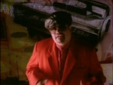 Heavy D  The Boyz - Now That We Found Love ft. Aaron Hall