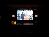 Твой Xiaomi  - Live