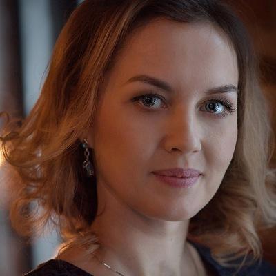 Анна Фефелова-Романова
