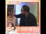 #14 'Queen NG Puso'