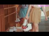 [RUS SUB] GFRIEND - NAVILLERA MV