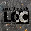 Lost City Club - клуб любителей активного отдыха