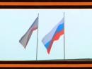 Возвращение домой 2015 Крым - Россия
