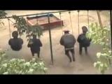 Релакс-видео
