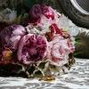 Цветочный салон DON PION - Цветы &Декор доставка