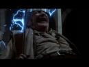 Что-то страшное грядет Something Wicked This Way Comes 1983 фэнтези, триллер, драма, детектив, семейный 360