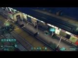 X-Com:Enemy Unknown 2012 s1.ep.4:пленные? дайте два!