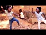 Eddy Kenzo - Bender Official Dance Video HD  Masaka Kids Africana New Ugandan Music Video HD 2017