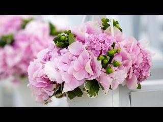 Wedding Celebration - Royalty Free Music