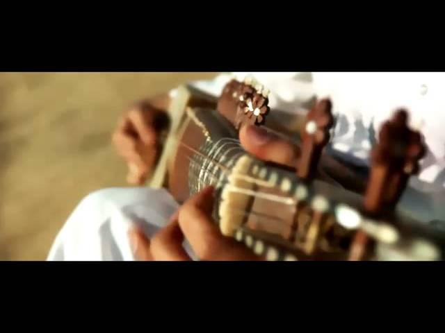 Josh by Homayoun sakhi ** rabaab, tabla, doyra, guitar and bass**