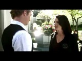 The Mentalist - JaneLisbon How To Save A Life