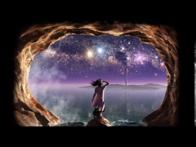 Контактер сообщает: тайны Вселенной и планеты. Ответы на вопросы. Часть 4